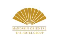Mandarin_Oriental_logo2