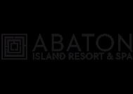abaton_logo