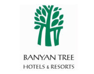 banyan-tree-logo (3)