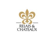 logo-Relais-Chateaux