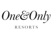 one-only-logo89