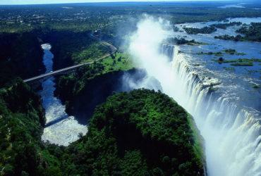 Victoria_Falls6
