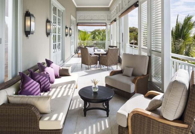 ManorHouseSuite-TerraceHD