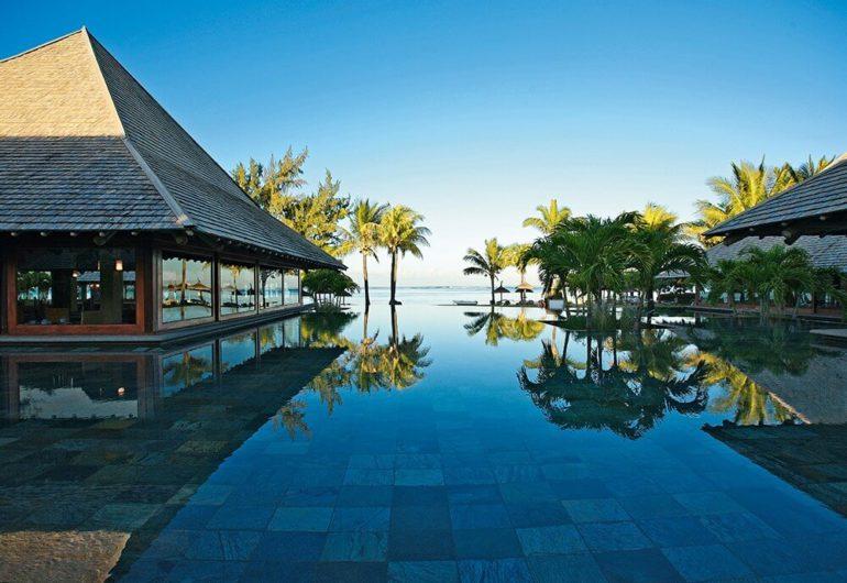 all-inclusive-honeymoon-to-mauritius-awali-hotel_1