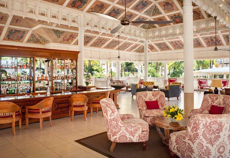 canvendish-lounge-bar-heritage-le-telfair_0