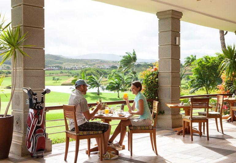 club-house-restaurant-heritage-golf-club_0