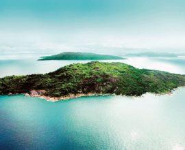 felicite_island_seychelles