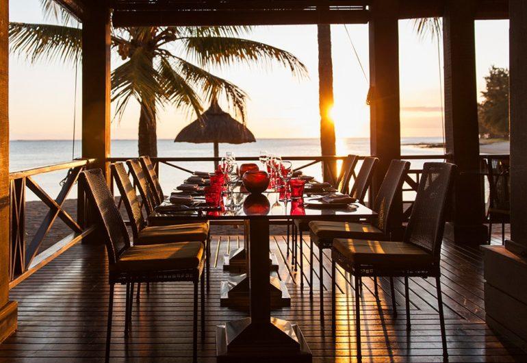 ginja-restaurant-heritage-le-telfair_0