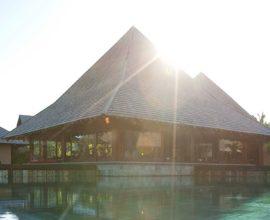 heritage-awali-all-inclusive-hotel-mauritius