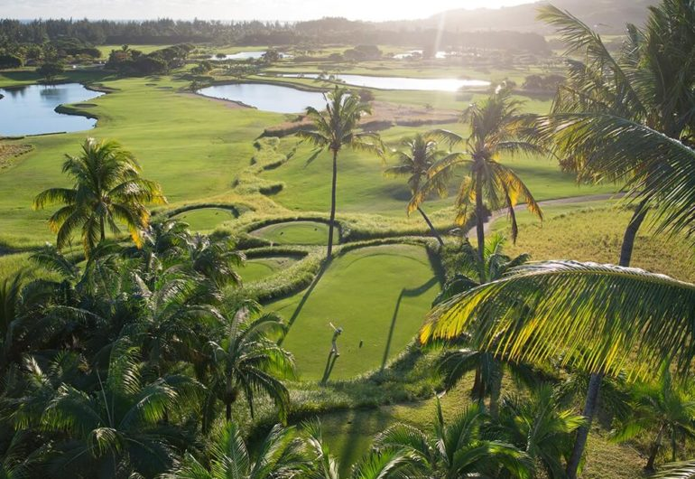 hole-9-view-heritage-golf-club_0