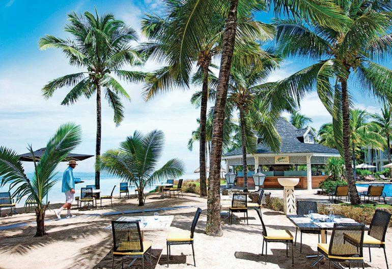 le-palmier-beach-restaurant-_2