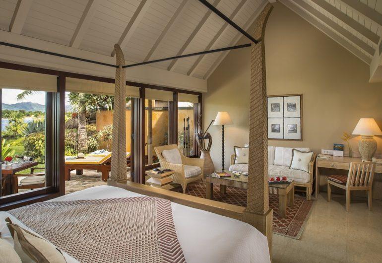 luxury-pavilion