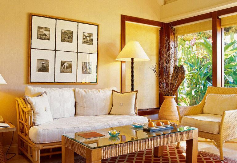 luxury-villa-with-garden-hero