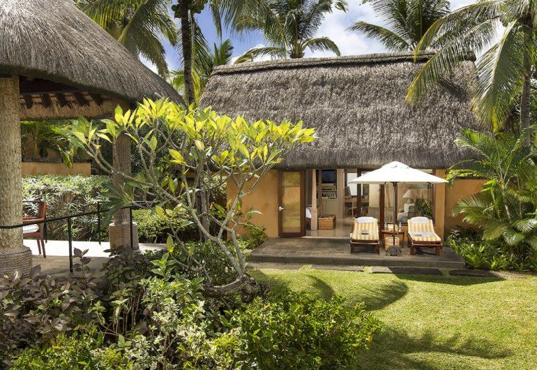 luxury-villa-with-private-garden