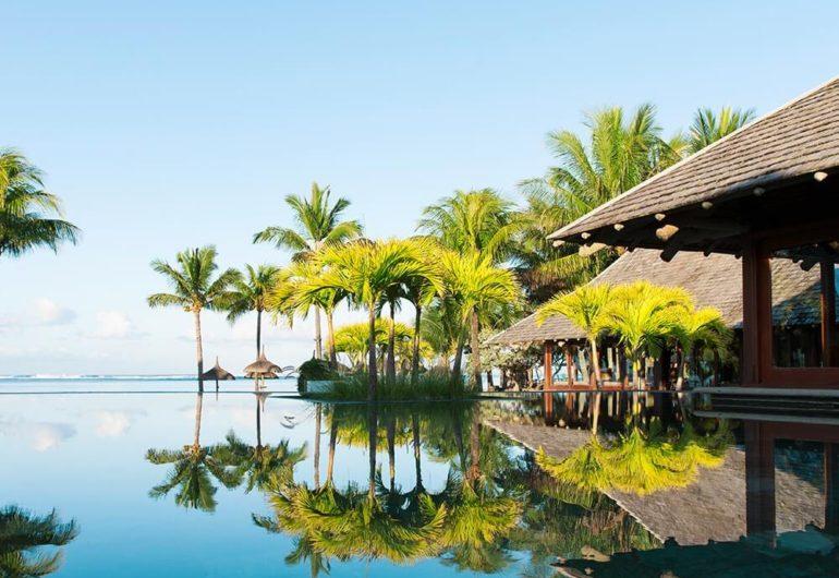 pool-view-heritage-awali-resort-with-golf_1