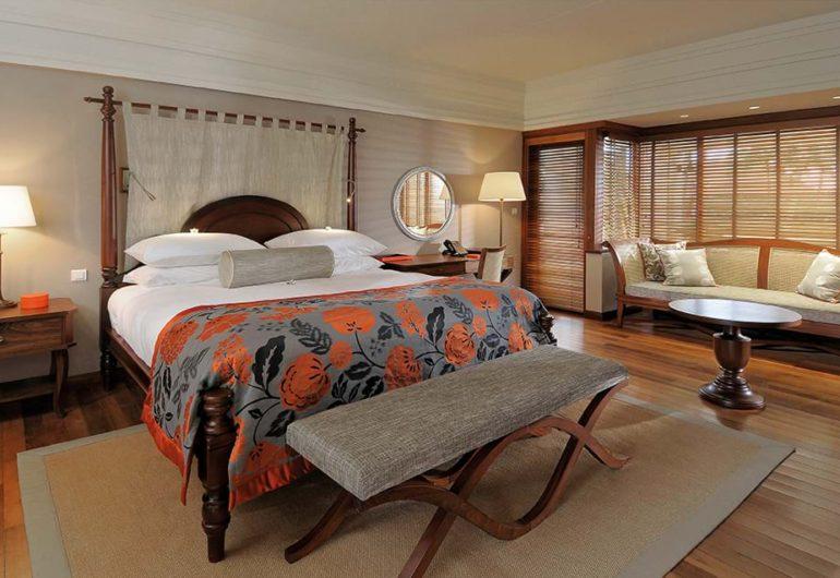 prince-maurice-junior-suites-inside-1