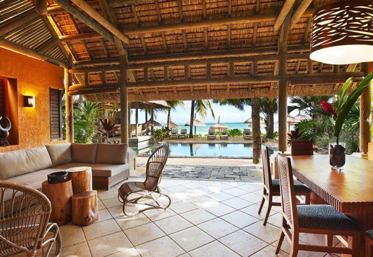 private-villa-resorts-mauritius-awali_1