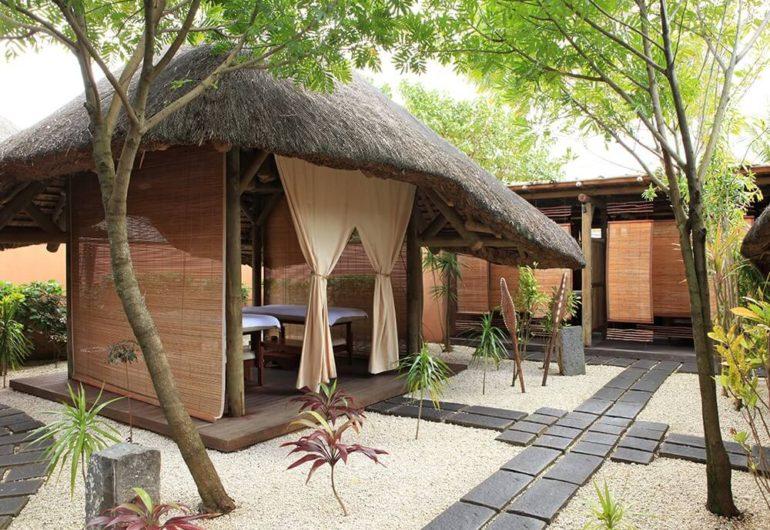 spa-cabins-awali-mauritius_0