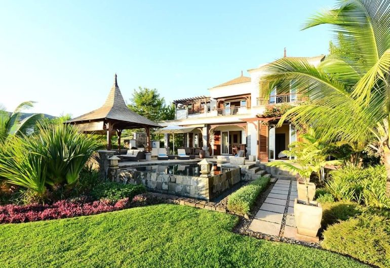 4-bedroom-villas-for-wedding_1
