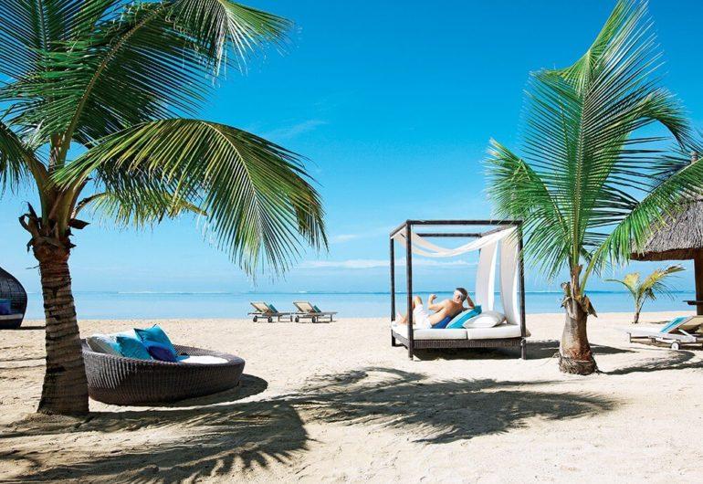 beach-holidays-mauritius_0