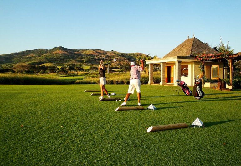 golf-practise-heritage-resorts_1