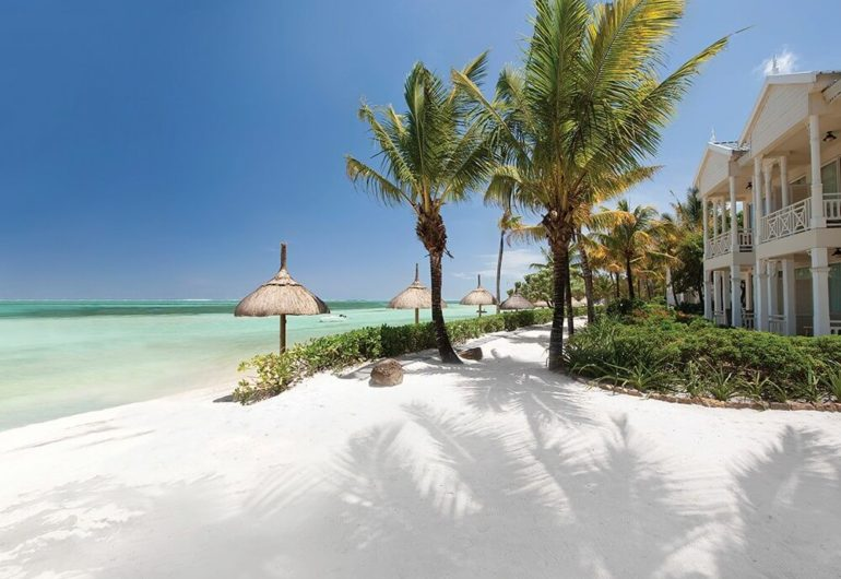 heritage-le-telfair-beach-front-luxury-hotel-in-mauritius_0