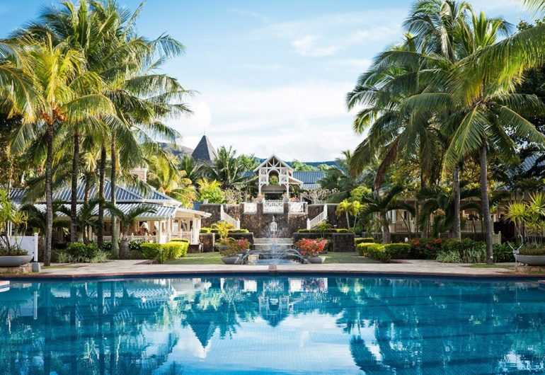 heritage-le-telfair-golf-and-spa-resort-mauritius_0