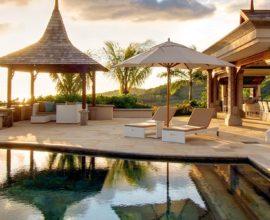 heritage-the-villas-luxury-mauritius