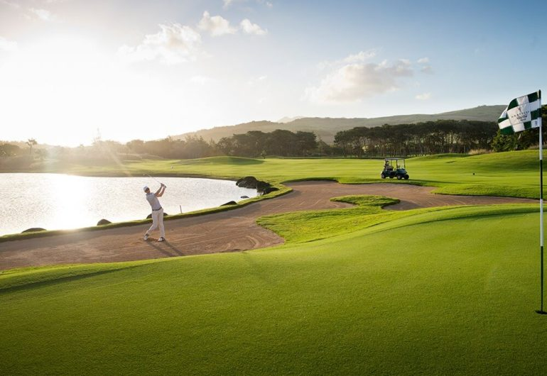 hoe-11-view-heritage-golf-club-mauritius_0