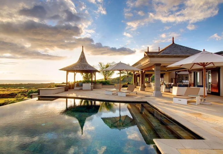holiday-villas-in-mauritius-to-rent_0