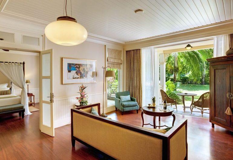 senior-suite-garden-view-heritage-le-telfair_0