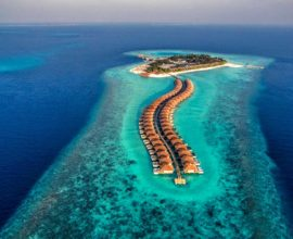 Aerial-Hurawalhi-Island-Resort-