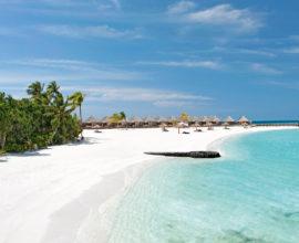 Constance-Moofushi-Maldives-04