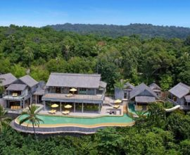 Villa-63-front-by-Helicam_932-710x430 (1)