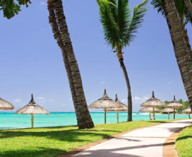 one-and-only-le-saint-geran-mauritius-path