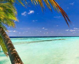 pearle-beach-resort-spa_mauritius