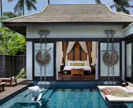 2754260-anantara-mai-khao-phuket-villas-phuket-thailand