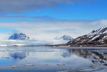 svalbard-spitsbergen