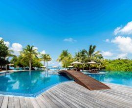 Hideaway Maldives pool main (12)