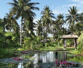 2365129-anantara-mai-khao-phuket-villas-phuket-thailand