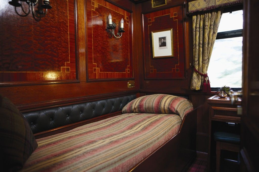 11-BELMOND-Royal-Scotsman