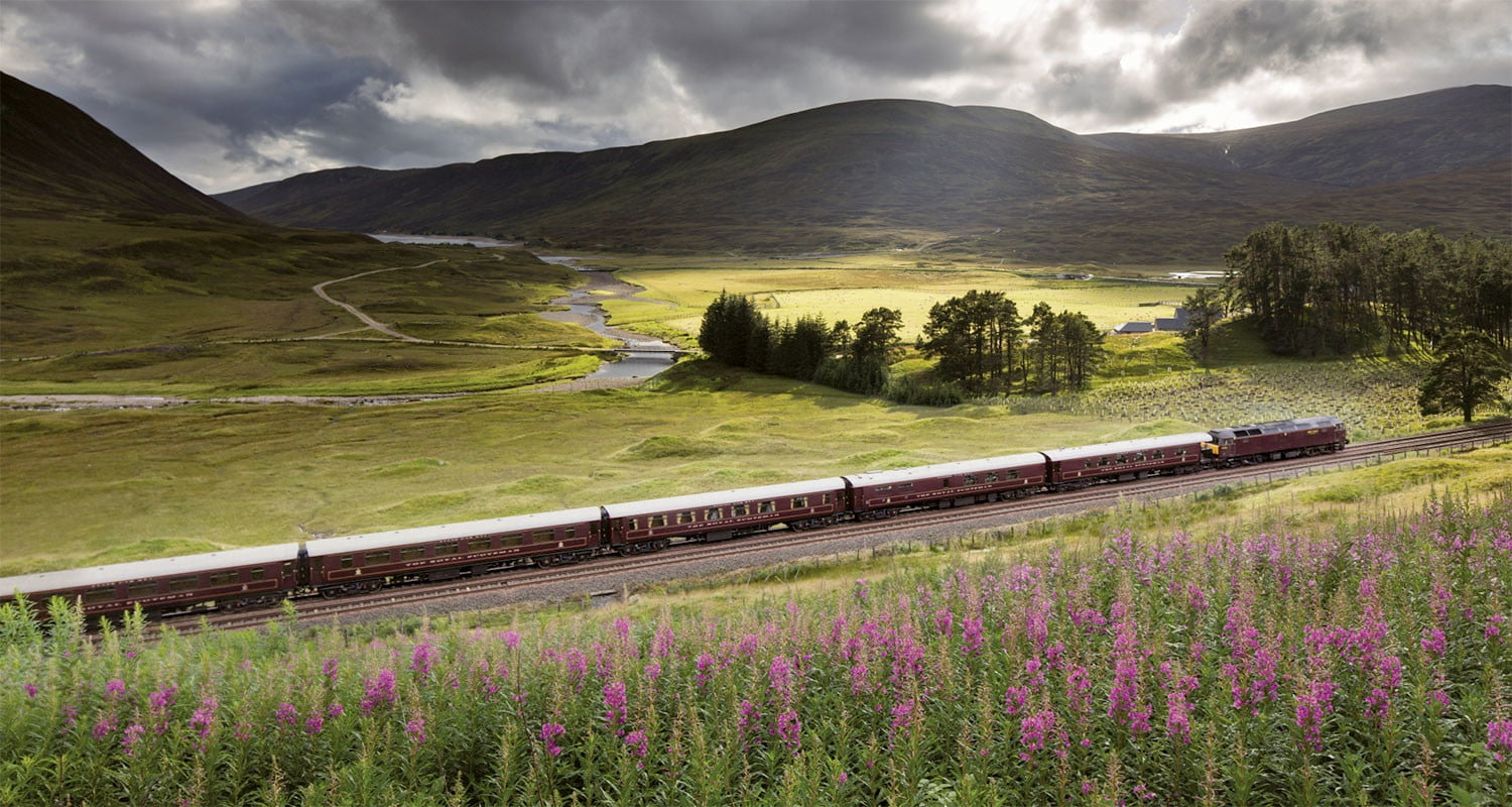 belmond-royal-scotsman-1500x800