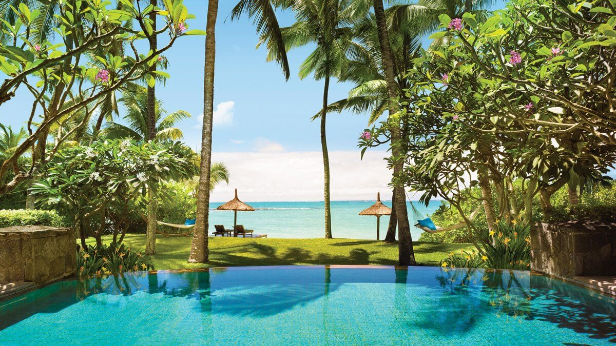 one-and-only-le-saint-geran-mauritius-pool-view-beach-1200x675