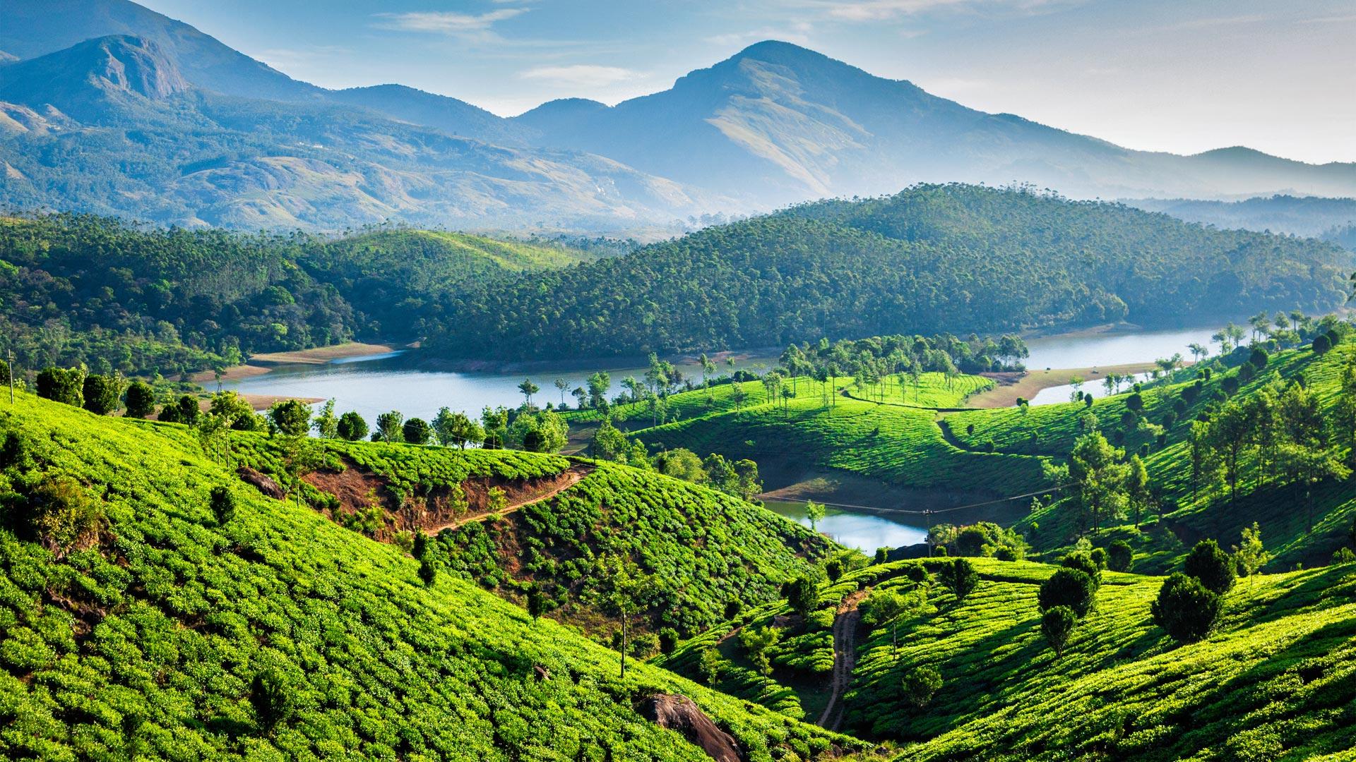 Kerala_India_2