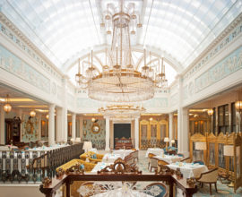 SIOBHANDORAN-Lanesborough-005-1