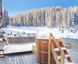 002579-06-Chambre Ski Piste with hot tub_Original_12788