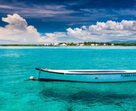 okean-mavrikiy-lodka-ostrov-4167
