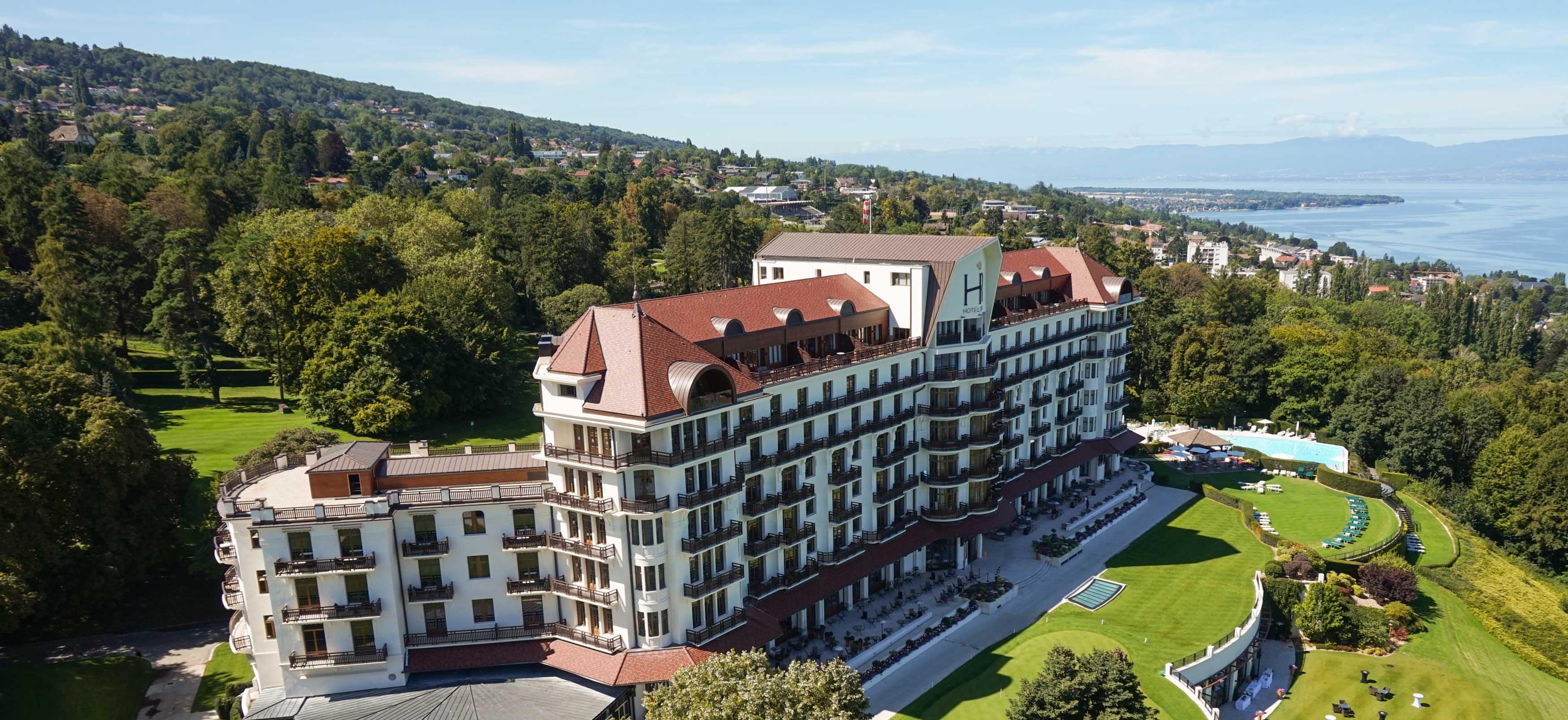 hotel-luxe-5-etoiles-palace-vue-de-haut