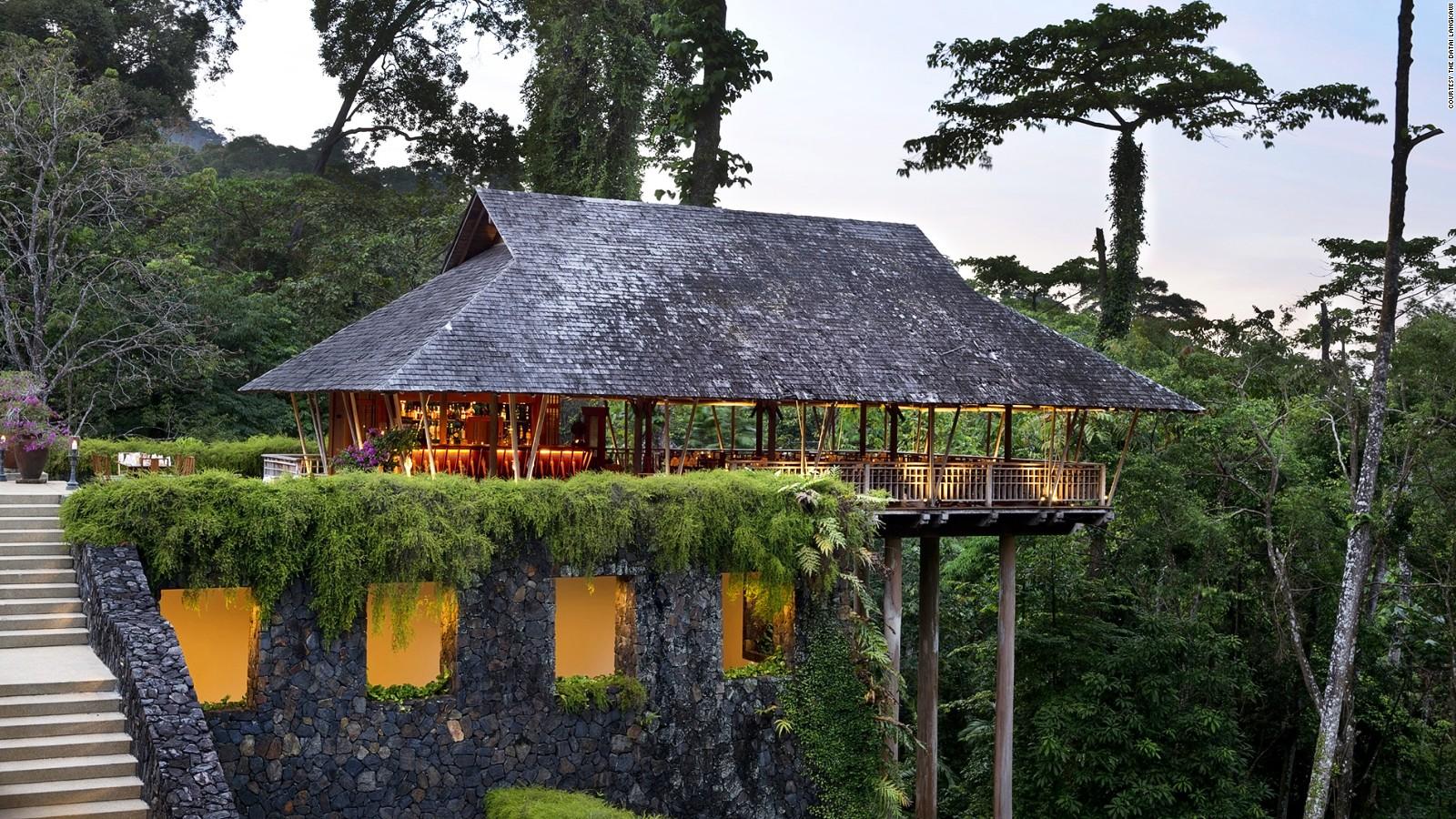 151112120601-malaysia-rainforest-resorts-datai3-full-169
