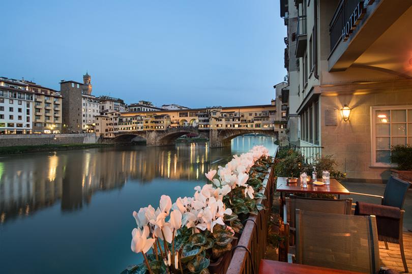 main_Hotel-Lungarno_florence_Posta-Magazine